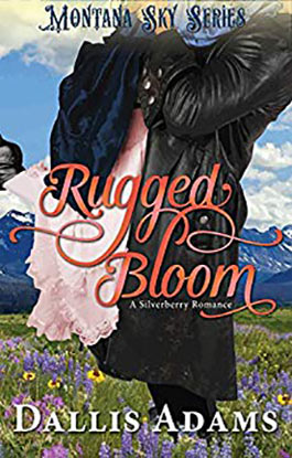 Rugged Bloom