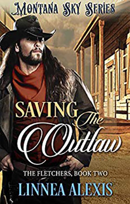 Saving the Outlaw