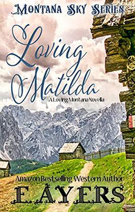 Loving Matilda