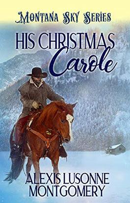 His Christmas Carole
