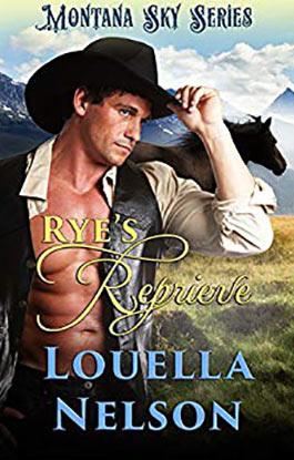 Rye's Reprieve