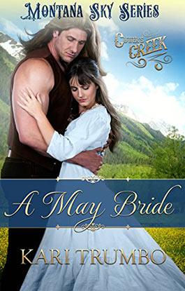 A May Bride